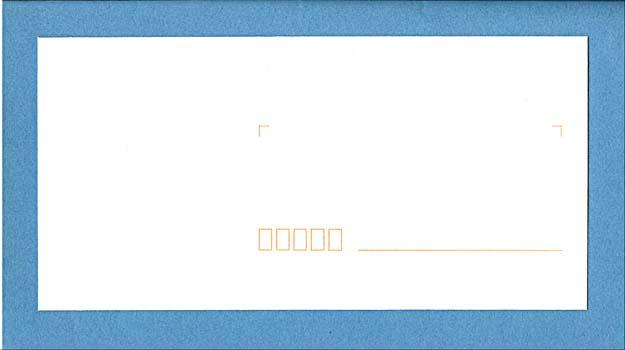 Favorit Comment imprimer une adresse sur une enveloppe à cases ? [RESOLU  VU32